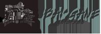 Ibai-gane Jatetxea Logo