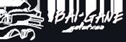 Logo del Restaurante Ibaigane