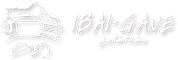 Ibaigane Jatetxea Logo